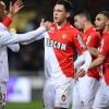 Coppa di Francia, i quarti di finale: 6-0 del Monaco, crolla il Lilla