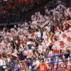 Serie A: Milano ospita Roma. Big match Cantù-Brindisi