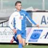 Lega Pro, Impagliazzo riparte dall'Ischia | Esclusiva SportCafe24