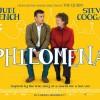 Cinema, Philomena nelle sale