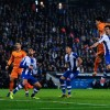 Real Madrid, missione compiuta: contro l'Espanyol decide Pepe