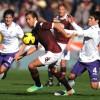 Pagelle Torino – Fiorentina 0-0: Cerci leader, Borja Valero fantastico