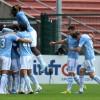 Pagelle di Udinese-Lazio 2-3: biancocelesti in rimonta, Hernanes punisce