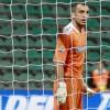 Tre regole, tre maestri: Zeljko Brkic, il Cagliari e Spolli lo squartatore