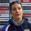 Tamara Apostolico e Sochi 2014, le Olimpiadi già perse dall'Italia