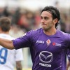 Italians play is better: Del Piero infinito, Aquilani al cubo