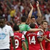 Premier League: cinque squadre per due posti Champions. Chi la spunterà?