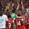 Premier League: quote e scommesse della 35esima giornata