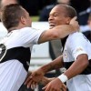 Serie A, Parma-Verona 2-0: i ducali non si fermano più | Highlights