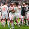 Bundesliga, presentazione della diciannovesima giornata