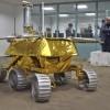 Tecnologia, missione incompiuta per la sonda Yutu
