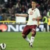 Calciomercato Inter, Darmian strega Mancini: Murillo subito