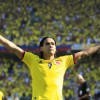 Calciomercato Milan: Berlusconi va in all-in per Falcao