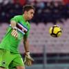 Calciomercato, Juventus: arriva Fiorillo? | Esclusiva SportCafe24