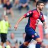 Calciomercato 13 Gennaio: pressing Cagliari per Tabanelli. Sassuolo, piace Gamberini