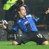 Inter-Atalanta 1-2: Bonaventura gela San Siro | Highlights