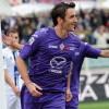 Fiorentina – Livorno 1-0: le pagelle, ansia Rossi