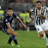 Esclusiva Calciomercato SportCafe24 – Effetto domino: Hernanes, Vucinic e Guarin. I dettagli