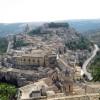 """Turismo """"letterario"""": la Sicilia di Montalbano"""
