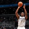 NBA: notte di gloria per Brooklyn e New York