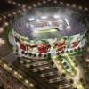 Qatar 2022: il Dio denaro si arrende all'evidenza
