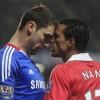 Premier League, 22a giornata: il Chelsea ospita lo United. Il programma