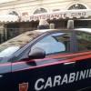 """Scandalo a Roma: Camorra padrona della """"bella vita"""""""