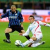 Serie A, Inter-Catania 0-0, nerazzurri contestati. Rivivi il Match!