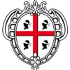 La crisi politica nelle regionali in Sardegna: non si salva nessuno!
