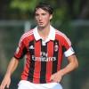 Bryan Cristante: il nuovo acquisto del Milan