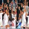 Milan, sei pronto all'impresa Champions?