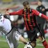 Serie B, Lanciano-Cesena 1-1: un gol di Comi salva i padroni di casa
