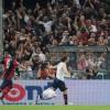 Genoa-Sampdoria, il gol di Boselli ed una retrocessione dolorosa | Storie di Sport