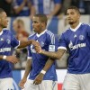 Bundesliga: il rush finale è iniziato, 180′ per decidere una stagione