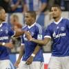 Bundesliga, lo Schalke 04 non va oltre lo 0-0 in casa