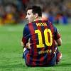 Messi risorge, il Barcellona torna in vetta