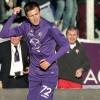 Serie A, 23^ giornata: Fiorentina batte Atalanta, tris Udinese