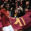 Bologna-Roma 0-1: Garcia gode e mette pressione alla Juve  | Higlights