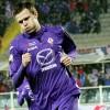 Da Zero a Dieci: le pagelle bastarde della 18esima giornata di Serie A