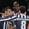 Trabzonspor-Juventus 0-2, le pagelle. Basta un tempo contro i turchi