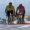 Marco Pantani, il duello con Armstrong ed il trionfo sul Mont Ventoux