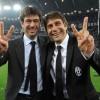 I segreti della Juventus dei record