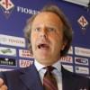 """#Fiorentinastaiserena: """"Noi non siamo sporchi italiani"""""""