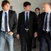Esclusiva SportCafe24: ecco che cosa si sono detti Conte, Agnelli e Marotta