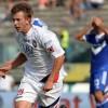Crotone-Varese 3-2, profumo di A per i rossoblù