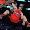 Nba, i risultati della notte: Clippers schiacciasassi, Boston Ko con Utah