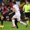 Le pagelle di Cagliari-Fiorentina 1-0: Dessena guerriero, Roncaglia ingenuo