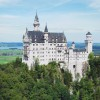 I castelli: Dalla Walt Disney a Bram Stoker