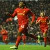 Premier League: Liverpool e Newcastle con il brivido, United ok