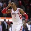 Playoff Nba: Houston allunga la serie | Highlights